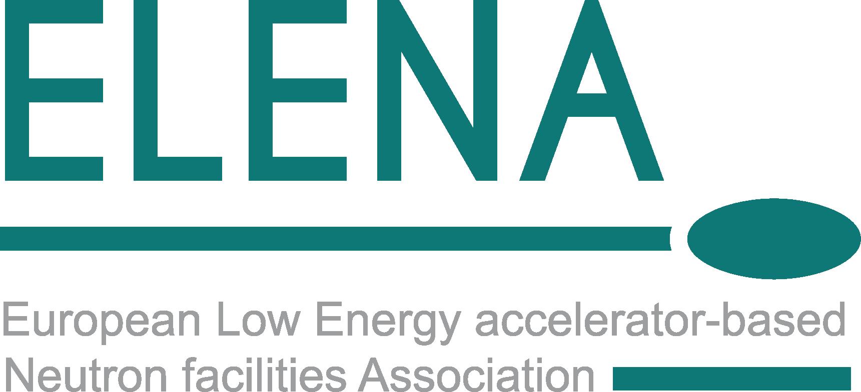 elena-neutron